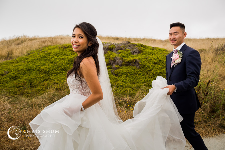 San_Francisco_wedding_photographer_Hilton_Union_Square_Pulgas_Water_Temple_Half_Moon_Bay_Zen_Peninsula_25