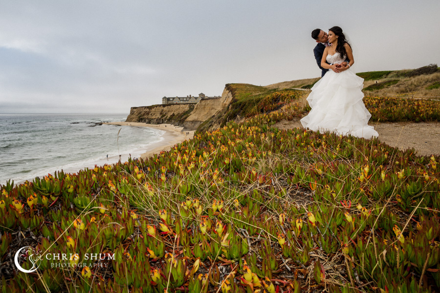San_Francisco_wedding_photographer_Hilton_Union_Square_Pulgas_Water_Temple_Half_Moon_Bay_Zen_Peninsula_26