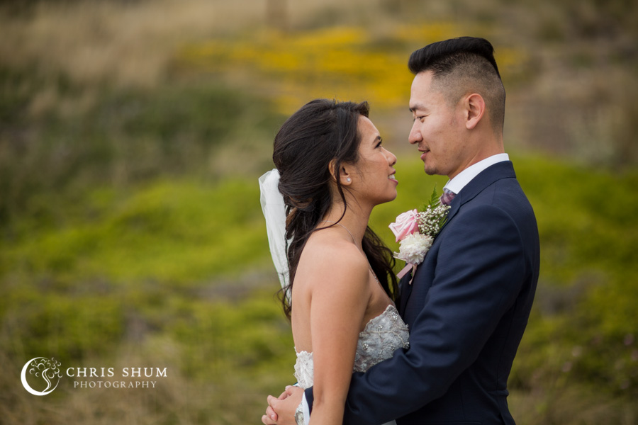 San_Francisco_wedding_photographer_Hilton_Union_Square_Pulgas_Water_Temple_Half_Moon_Bay_Zen_Peninsula_27
