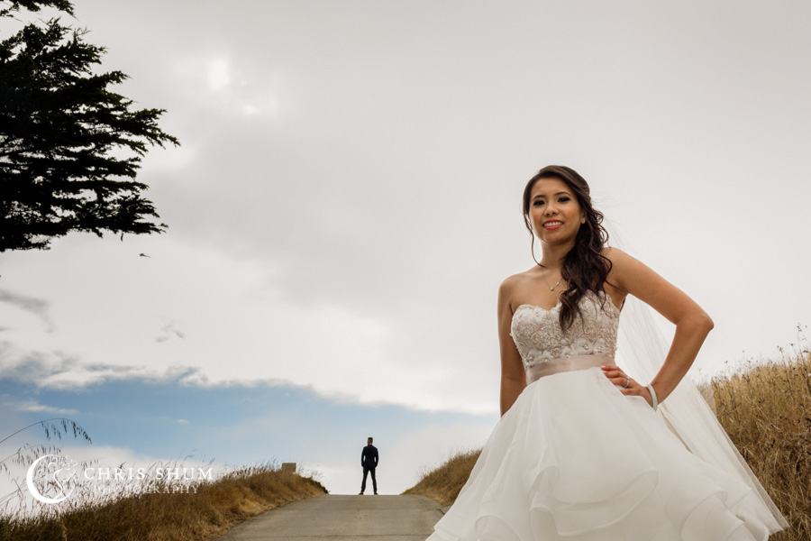 San_Francisco_wedding_photographer_Hilton_Union_Square_Pulgas_Water_Temple_Half_Moon_Bay_Zen_Peninsula_28