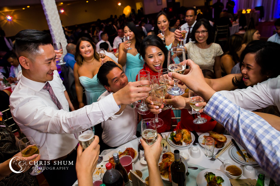 San_Francisco_wedding_photographer_Hilton_Union_Square_Pulgas_Water_Temple_Half_Moon_Bay_Zen_Peninsula_34