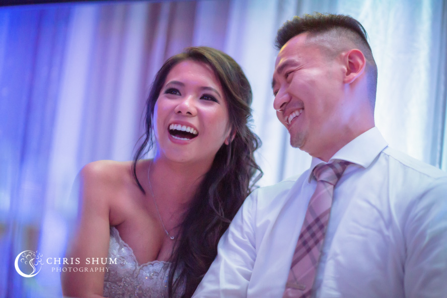 San_Francisco_wedding_photographer_Hilton_Union_Square_Pulgas_Water_Temple_Half_Moon_Bay_Zen_Peninsula_36