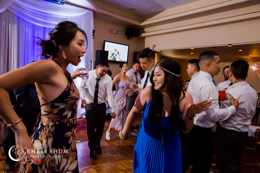 San_Francisco_wedding_photographer_Hilton_Union_Square_Pulgas_Water_Temple_Half_Moon_Bay_Zen_Peninsula_50