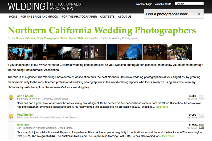 Award_Winning_San_Francisco_Bay_Area_Wedding_Photographer_listed_WPJA_Northern_California_no_1