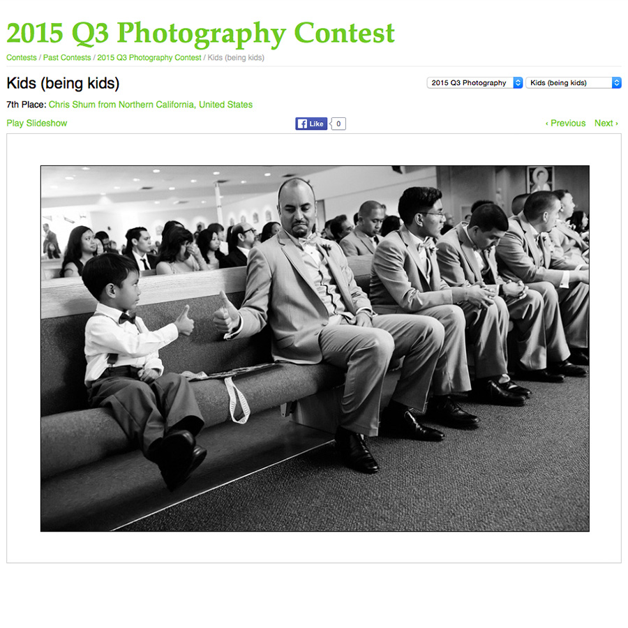 San_Francisco_award_winning_wedding_photographer_01