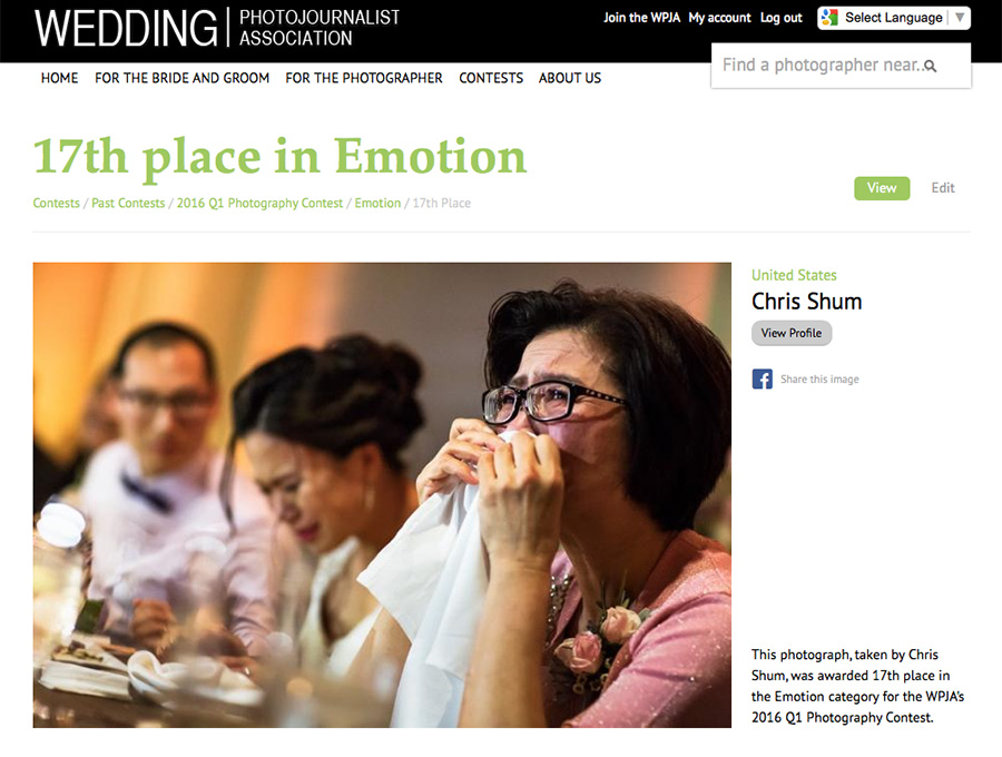 San_Francisco_award_winning_wedding_photographer_WPJA_Q1_Emotion01
