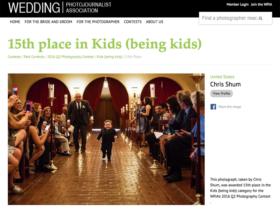 San_Francisco_award_winning_wedding_photographer_WPJA_16Q2_Kids01