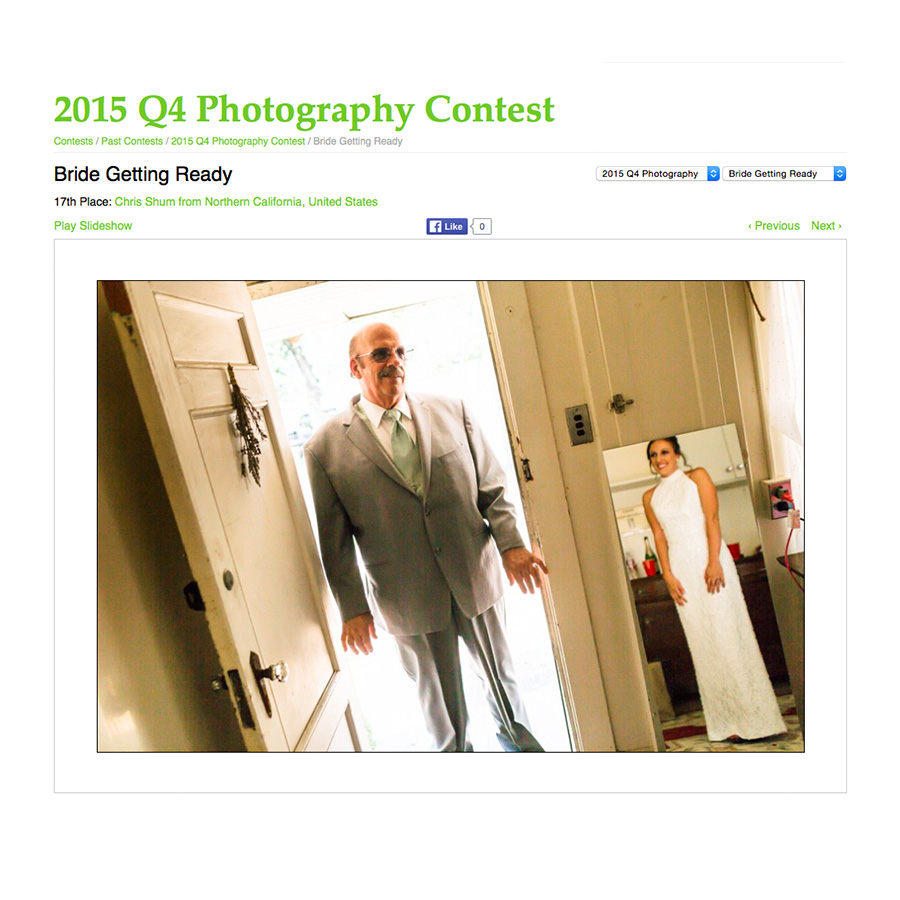 San_Francisco_award_winning_wedding_photographer_WPJA_2015_Top_04