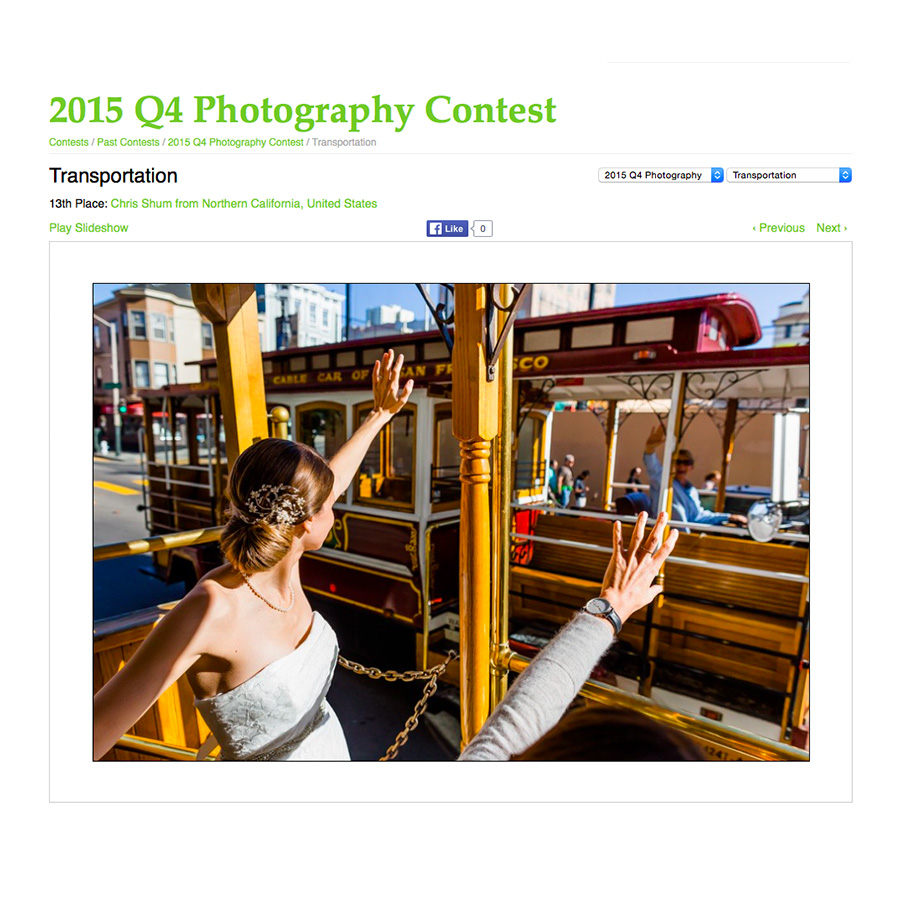 San_Francisco_award_winning_wedding_photographer_WPJA_2015_Top_05