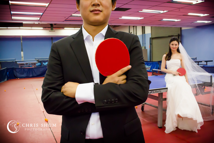 san-francisco-wedding-photographer-lovely-prewedding-session-at-Silicon-Valley-Table-Tennis-Club