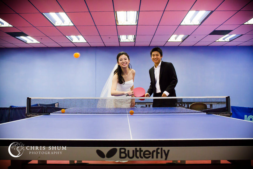 san-francisco-wedding-photographer-lovely-prewedding-session-at-Silicon-Valley-Table-Tennis-Club-4