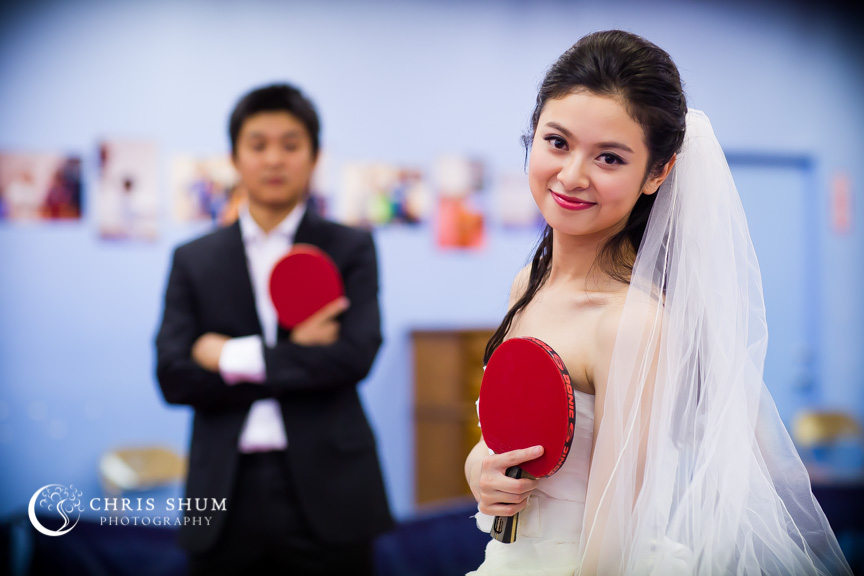 san-francisco-wedding-photographer-lovely-prewedding-session-at-Silicon-Valley-Table-Tennis-Club-6