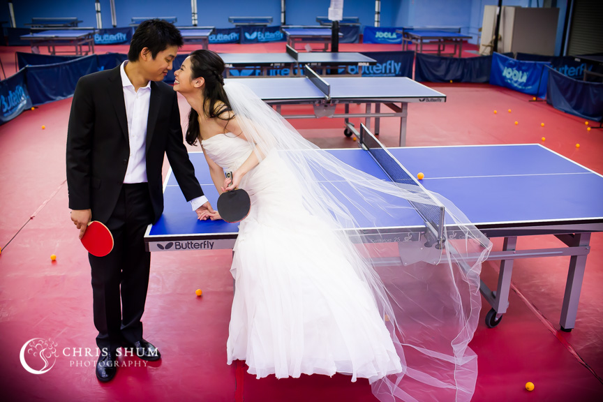 san-francisco-wedding-photographer-lovely-prewedding-session-at-Silicon-Valley-Table-Tennis-Club-7