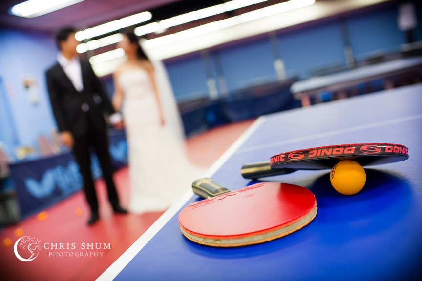 san-francisco-wedding-photographer-lovely-prewedding-session-at-Silicon-Valley-Table-Tennis-Club-8