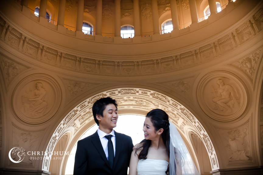 san-francisco-wedding-photographer-lovely-prewedding-session-at-SF-City-Hall-2