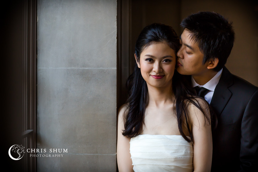 san-francisco-wedding-photographer-lovely-prewedding-session-at-SF-City-Hall-3