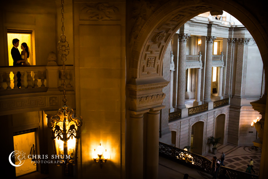 san-francisco-wedding-photographer-lovely-prewedding-session-at-SF-City-Hall-4