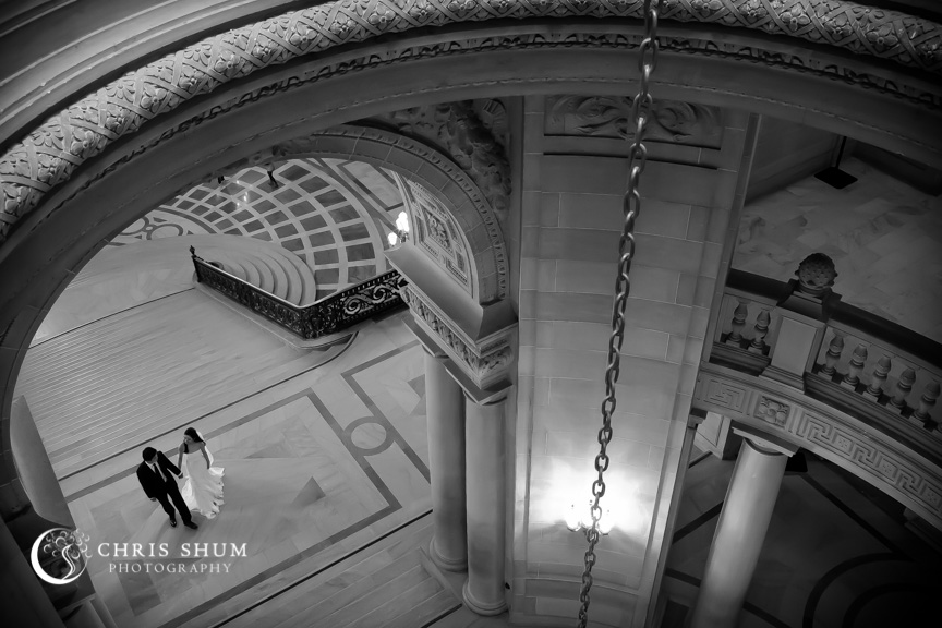 san-francisco-wedding-photographer-lovely-prewedding-session-at-SF-City-Hall-6