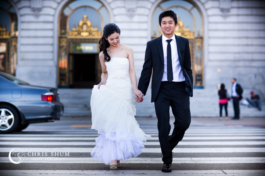 san-francisco-wedding-photographer-lovely-prewedding-session-at-SF-City-Hall-7