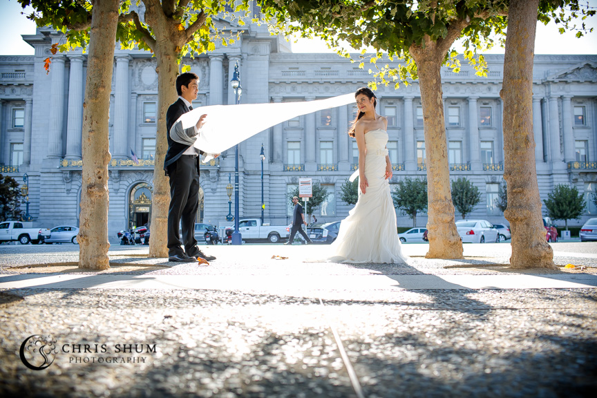 san-francisco-wedding-photographer-lovely-prewedding-session-at-SF-City-Hall-8