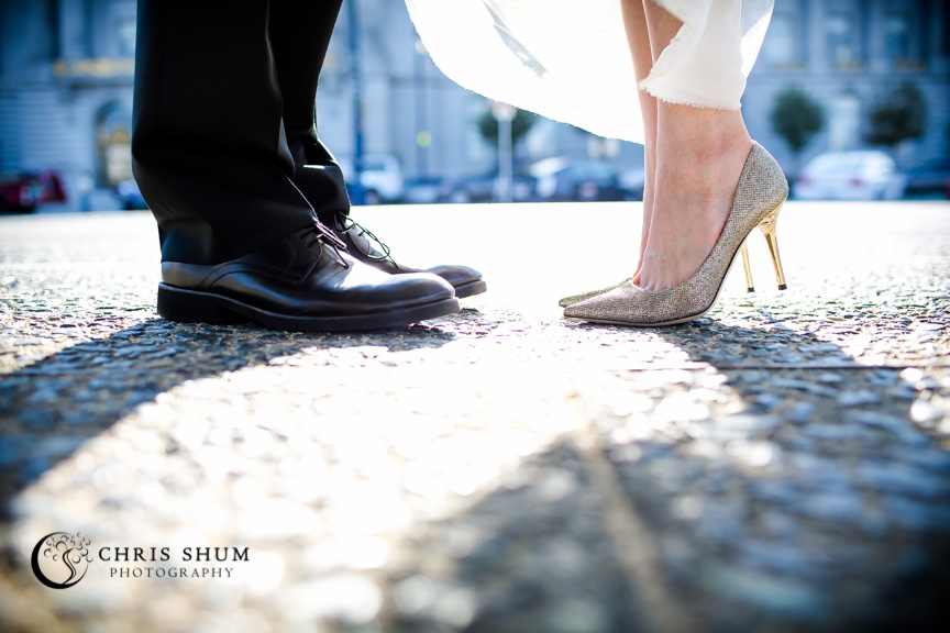 san-francisco-wedding-photographer-lovely-prewedding-session-at-SF-City-Hall-9