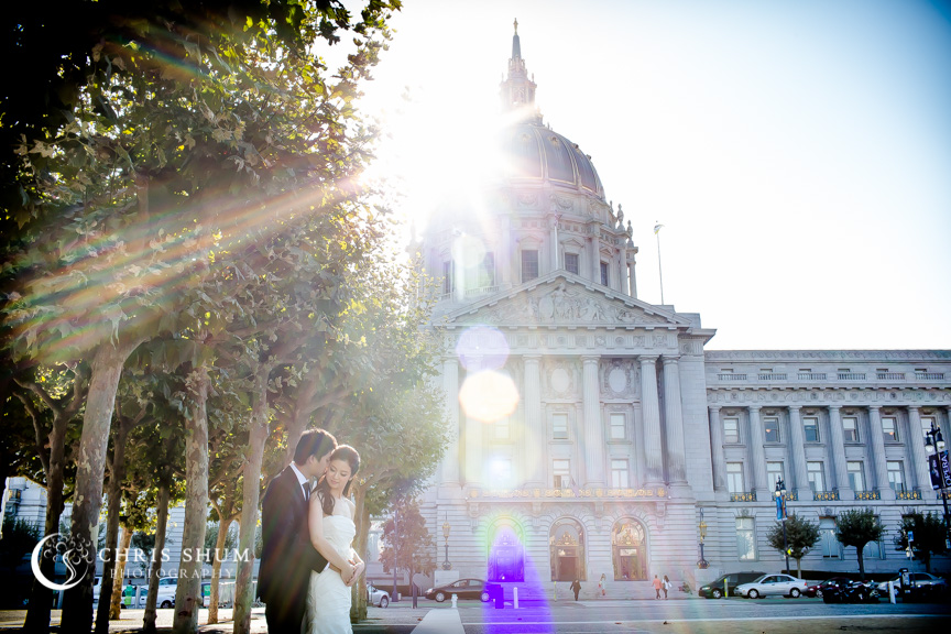 san-francisco-wedding-photographer-lovely-prewedding-session-at-SF-City-Hall-10